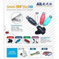 AiL high quality and reasonable price USB flash drive USB memory stick