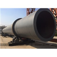 Rotary Kiln|Energy-saving Rotary Kiln