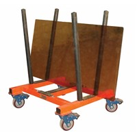Abaco lifter stone storage SLAB DOLLY,tools for moving stone,constructuion,equipments,