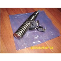 Caterpillar CAT fuel Injector G 1278216 1278218 127-8216 127-8218