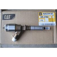 Caterpillar CAT fuel Injector G 1278222 1278225 127-8222 127-8225