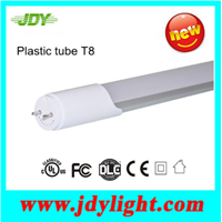 High Cost Effective 18W Wholesale Price LED Tube T8