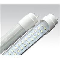 T8 18W Old Ballast Compatible LED Tube Light-Replace directly by OKLEDLIGHTS