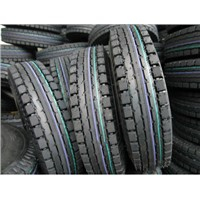 motocycle  tire and inner tube 4.00-8