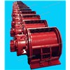 hydraulic winch hoisting winch custom made winch