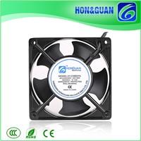 12038 axial flow cooling fan
