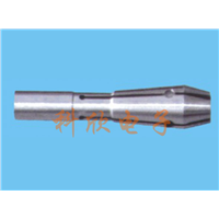 high precision Spindle drill collet chucks holders