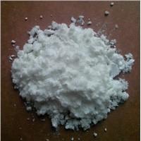 1-Henanesulfonic acid sodium salt CAS NO 2832-45-3