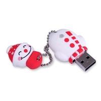 AiL 2014 latest hotsell christmas usb flash drive,usb memory stick