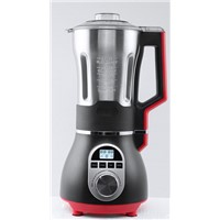 SM-508 soup Blender, Motor 450W ,heater 700-900W ,1.7L, smooth/chunky/heat/mixing function