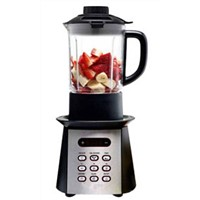 SM-510  Soup Blender with 1,000W Rated Power, 1.4-1.7L Capacity Range, LCD Display