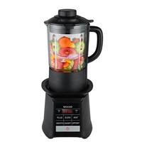 SM-520  multi-function blender for Blending/crush ice/Boiling/Steaming/Juicing/Simmer/ Making Soup