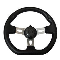 Steering Wheel Car Tunning Accessories Racing Steering Wheels