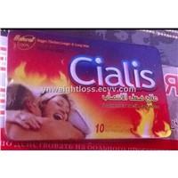 cialis 10 tablets,viagra 30 pills,levitra 30 pills
