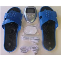electric foot massager full body massager MY1015