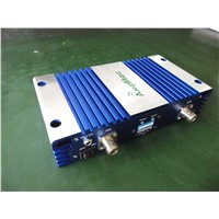 27dBm GSM Single Wide Band Repeater(C27C-GSM)