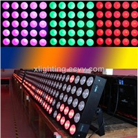 DMX LED Matrix Strobe Stage Light 330W