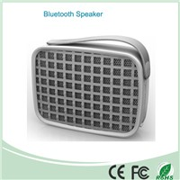 2014 New Style Hot Selling Portable Wireless Bluetooth Speaker