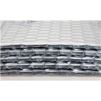 aluminum foil air bubble heat insulation/air bubble sheet/flexible thermal insulation sheets