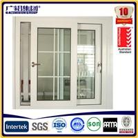 profile aluminium for sliding glass door and windows