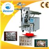 Hardware Spring compression/nail packaging machine bag-packing wrapping machinery machine