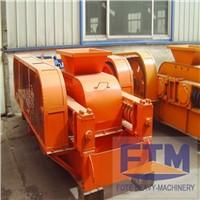 Industry High Efficiency Clay Brick Roller Crusher