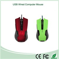 Brand Name Computer Mouse Manufacturer