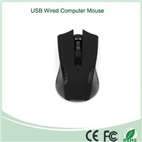 Types of Computer Gaming Mouse