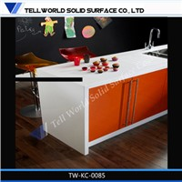 marble counter top wash basin