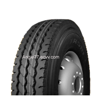 10.00R20 Truck and Bus Radial Tyre (XR518-X)