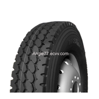 12.00R20 Truck and Bus Tyre(XR528)