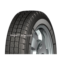 175/70R13 Passenger Car Radial Tyre(CF300)