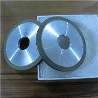 1A1 resin diamond grinding wheel for tungsten carbide