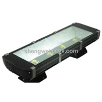 400W LED Tunnel Light LED Street Light LED Flood Light