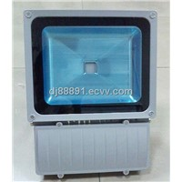 Outdoor 100W LED Flood Light