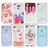 3D printing colorful cell phone case for iPhone 5 (MY-CS053)