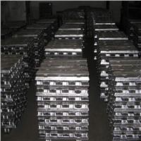 High Purity Magnesium Ingots 99.8-99.98%/Mg Ingot 99.9%