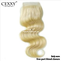 High grade no shedding aliexpress hair extensions