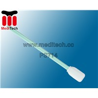 Large Rectangular Foam Head Swab