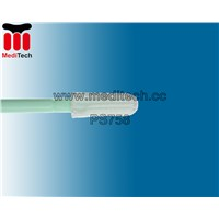 Polyester Swab PS758 (Compatible with Texwipe TX758B)