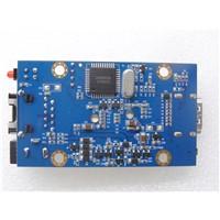 PCB Substrate Fr4 PCB