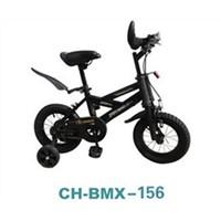 Hot Selling Kids Bikes