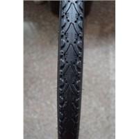 Bike Spar Parts