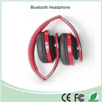Made In China Bluetooth Headset For Bicycle Helmet
