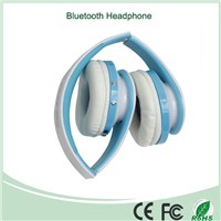 Foldable Wireless Bluetooth Headset from Professional China Factory