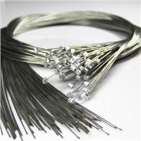 Bike / Motor Brake Cable