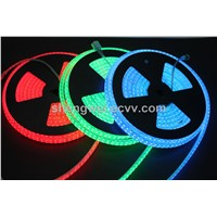 Christmas String Light led strip 3528 240led/m white 6000K,IP20 nonwaterproof,19.2w/m ,7-8lm