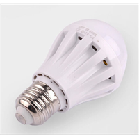 Led bulb light IP65 E27 led light bulb 3W, 5W,7W, 9W,12W,15W