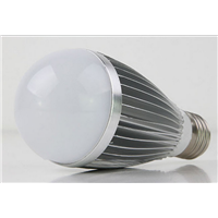 2014 China supplier Led Bulb Lamp,Bulbs Led E27,3W,5W,7W,12W  Led Lamp