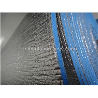 xpe foam bubble adhesive glue self seal glue building construction insulation material